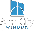 Arch City Window