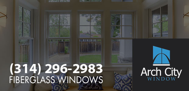 best fiberglass windows beechworth windows fiberglass windows arch city window